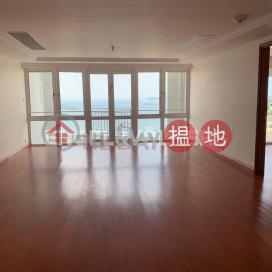 3 Bedroom Family Flat for Rent in Repulse Bay|Block 1 ( De Ricou) The Repulse Bay(Block 1 ( De Ricou) The Repulse Bay)Rental Listings (EVHK98087)_3