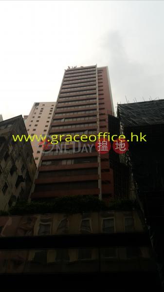 灣仔-佳誠大廈|灣仔區佳誠大廈(Great Smart Tower )出租樓盤 (KEVIN-0360908555)