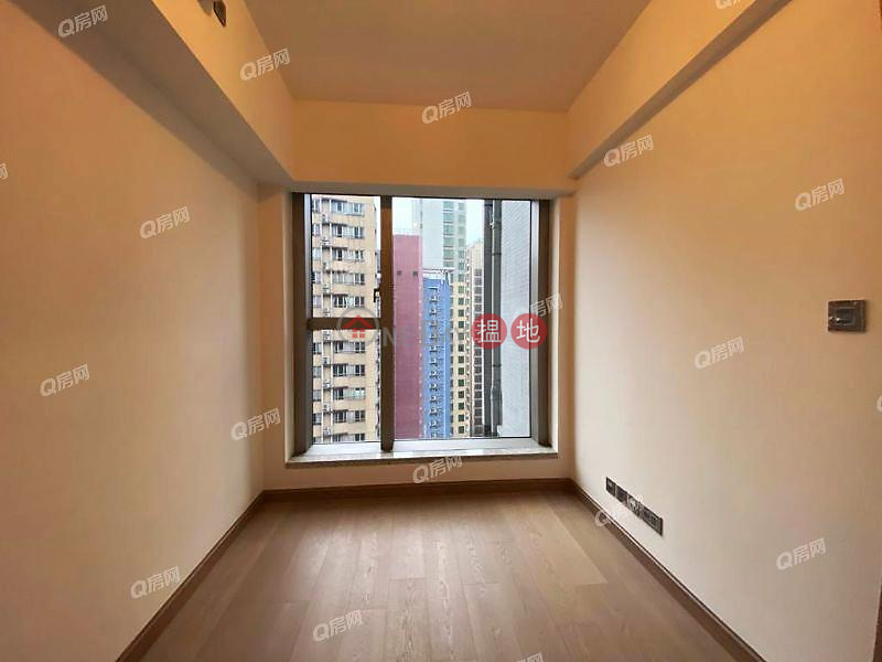 HK$ 45,000/ month, My Central, Central District My Central | 2 bedroom Mid Floor Flat for Rent