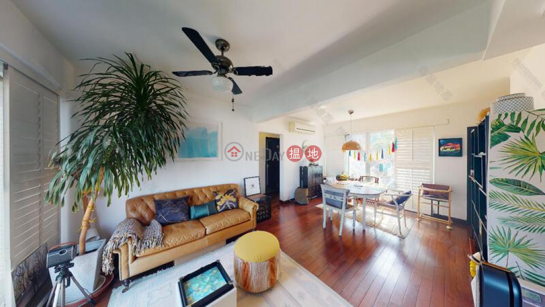 Emerald Garden Low | Residential, Sales Listings, HK$ 19.8M