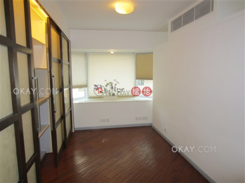 Property Search Hong Kong | OneDay | Residential, Sales Listings | Efficient 4 bedroom with balcony & parking | For Sale