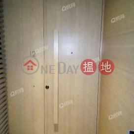5 Star Street | 1 bedroom Mid Floor Flat for Rent|5 Star Street(5 Star Street)Rental Listings (XGWZ049900015)_0