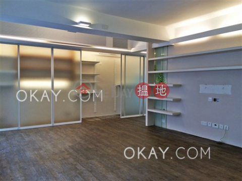 3房2廁,實用率高《嘉蘭閣出租單位》|嘉蘭閣(Grand Court)出租樓盤 (OKAY-R120435)_0