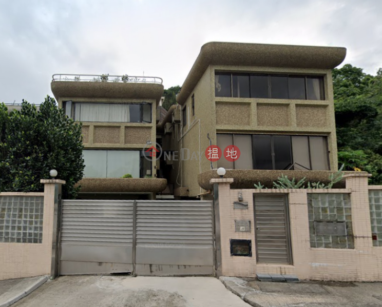 坑口永隆路8號 (8 Hang Hau Wing Lung Road) 清水灣|搵地(OneDay)(1)