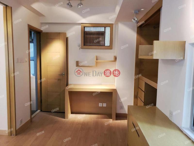 HK$ 14,800/ 月-康華大廈 2座-東區極靚裝一房開揚租盤《康華大廈 2座租盤》