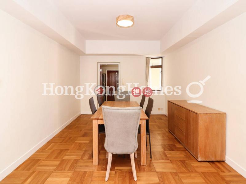 竹林苑-未知住宅-出租樓盤-HK$ 90,000/ 月