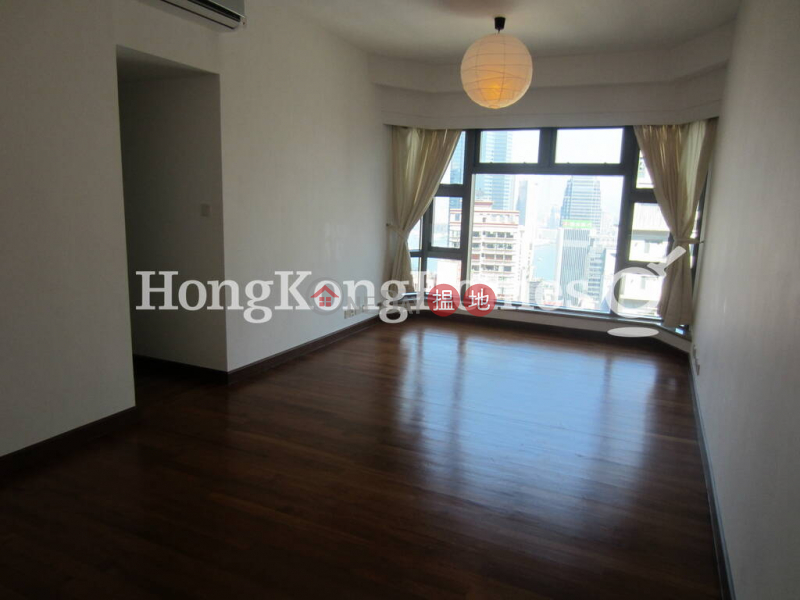 3 Bedroom Family Unit for Rent at Palatial Crest | Palatial Crest 輝煌豪園 Rental Listings