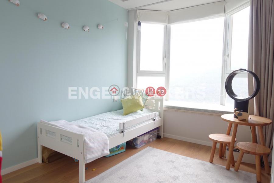 赤柱兩房一廳筍盤出售|住宅單位|18白筆山道 | 南區香港-出售|HK$ 2,880萬