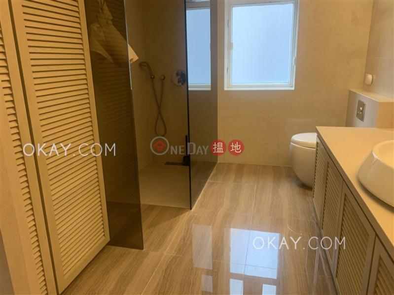 HK$ 89,000/ 月帝景園-中區-3房2廁,星級會所,連車位,露台《帝景園出租單位》
