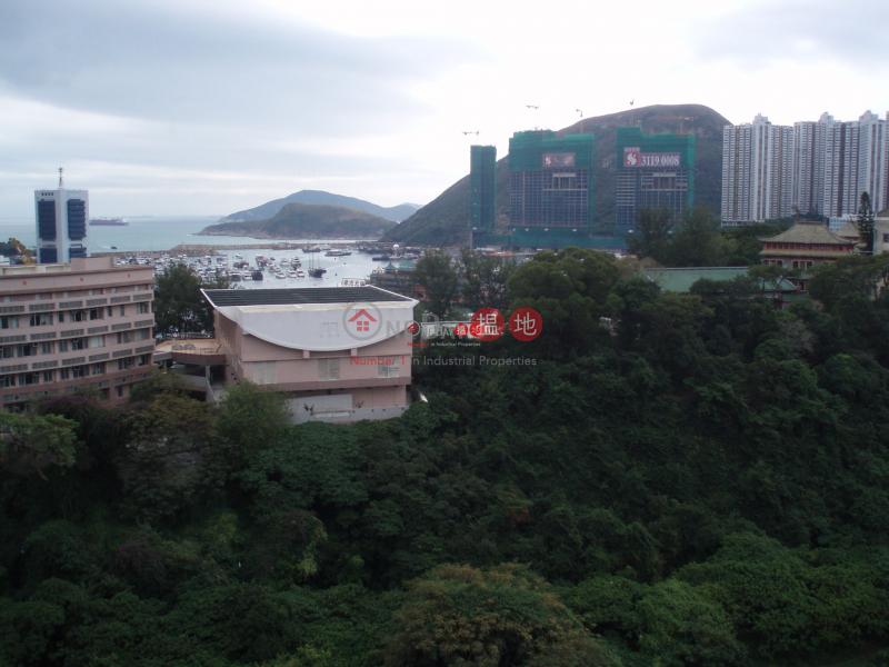 瑞琪工業大廈18黃竹坑道 | 南區-香港-出售-HK$ 1,963.5萬