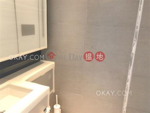 2房1廁,星級會所,露台《曉譽出租單位》|曉譽(High West)出租樓盤 (OKAY-R211705)_0