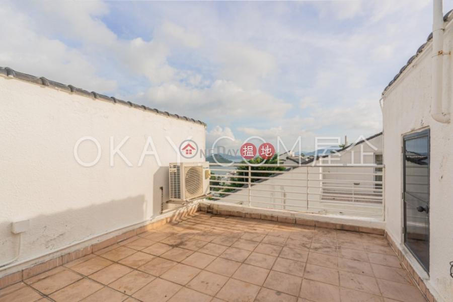 早禾居-未知-住宅-出租樓盤|HK$ 83,000/ 月