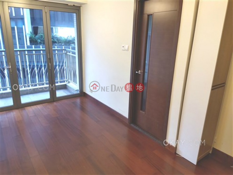 Property Search Hong Kong   OneDay   Residential   Sales Listings   Generous 2 bedroom with balcony   For Sale