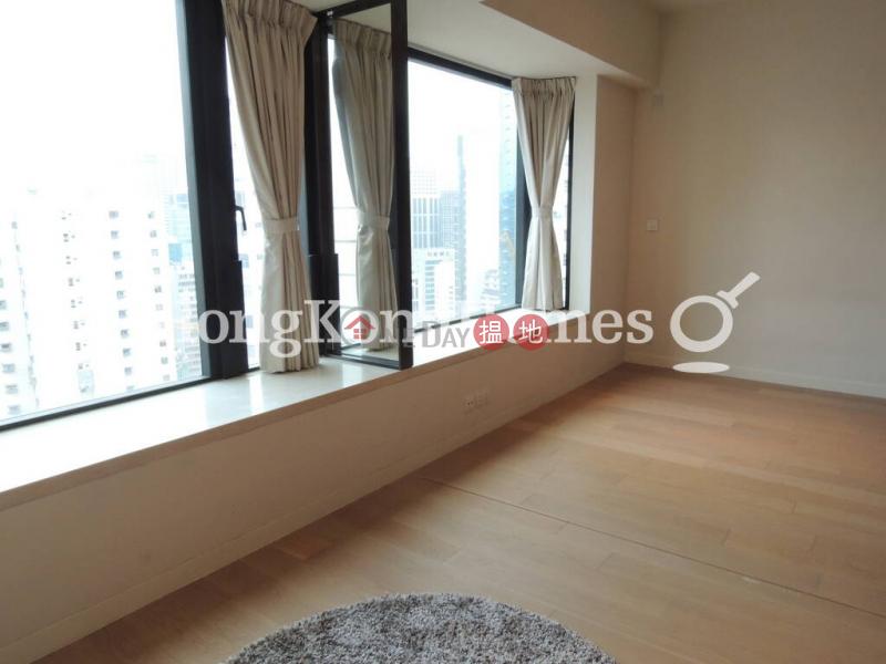 瑧環一房單位出租|38堅道 | 西區-香港|出租-HK$ 30,000/ 月