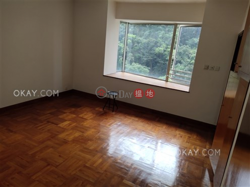 Stylish 3 bedroom with parking | For Sale 14 Tregunter Path | Central District, Hong Kong Sales, HK$ 47M