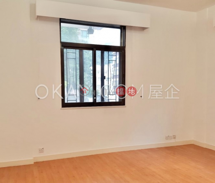 Gorgeous 2 bedroom in Happy Valley   For Sale 2 Green Lane   Wan Chai District   Hong Kong, Sales, HK$ 36.9M