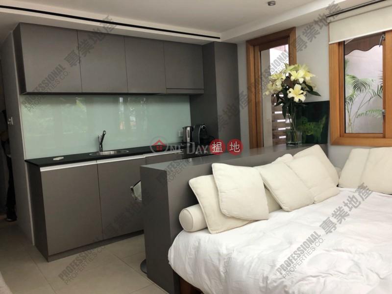 善慶街7-9號-低層|住宅出售樓盤|HK$ 790萬