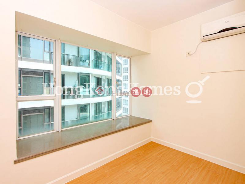 HK$ 26,000/ 月-嘉逸軒灣仔區|嘉逸軒兩房一廳單位出租