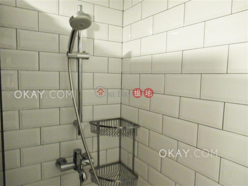 香港搵樓|租樓|二手盤|買樓| 搵地 | 住宅出租樓盤|開放式《伊利近街40號出租單位》