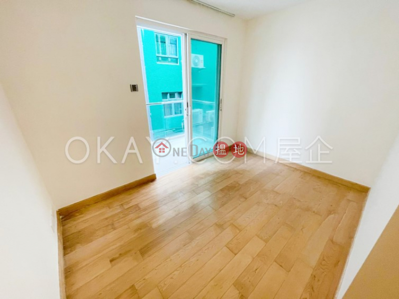 Tso Wo Hang Village House, Unknown Residential, Rental Listings, HK$ 36,000/ month