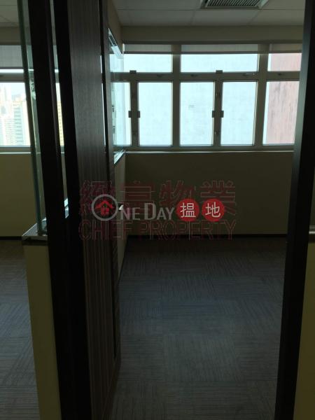 Lee King Industrial Building, 9-11 Ng Fong Street | Wong Tai Sin District, Hong Kong Rental, HK$ 12,800/ month