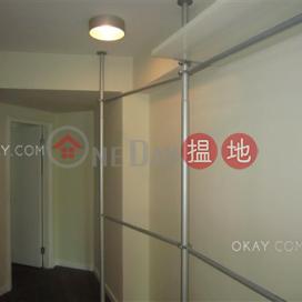 4房3廁,星級會所,露台《愉景灣 13期 尚堤 漪蘆 (3座)出售單位》