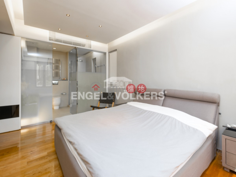 HK$ 8,000萬-雅景閣-南區|淺水灣三房兩廳筍盤出售|住宅單位