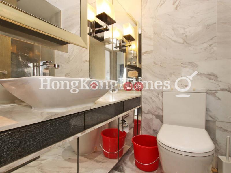 尚賢居兩房一廳單位出售72士丹頓街 | 中區-香港出售-HK$ 1,450萬