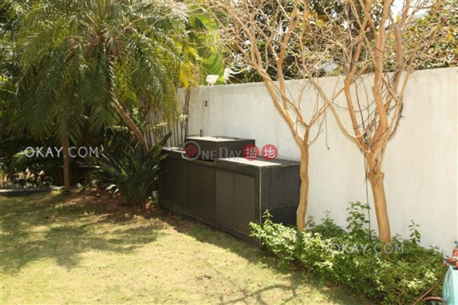 HK$ 80,000/ month | Phase 1 Beach Village, 61 Seabird Lane | Lantau Island, Efficient 3 bedroom with sea views & terrace | Rental
