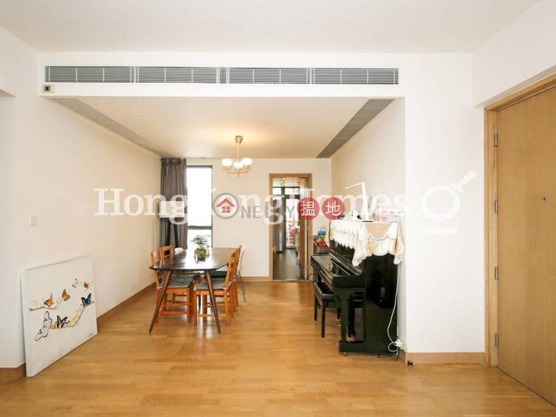 3 Bedroom Family Unit at Broadwood Twelve | For Sale | Broadwood Twelve 樂天峰 Sales Listings