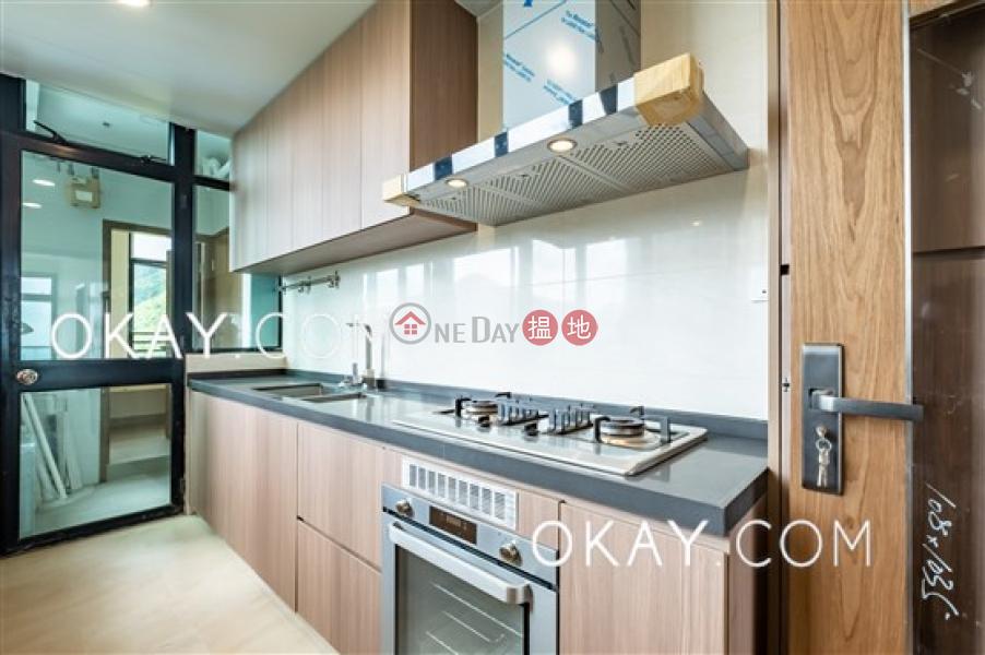HK$ 5,500萬-淺水灣道 37 號 3座南區4房2廁,星級會所,連車位,露台《淺水灣道 37 號 3座出售單位》
