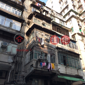 246 Hai Tan Street,Sham Shui Po, Kowloon
