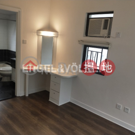 3 Bedroom Family Flat for Rent in Mid Levels West|Tycoon Court(Tycoon Court)Rental Listings (EVHK60039)_0