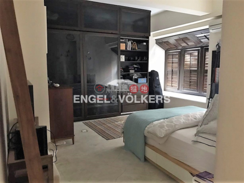 Property Search Hong Kong | OneDay | Residential | Sales Listings 2 Bedroom Flat for Sale in Pok Fu Lam