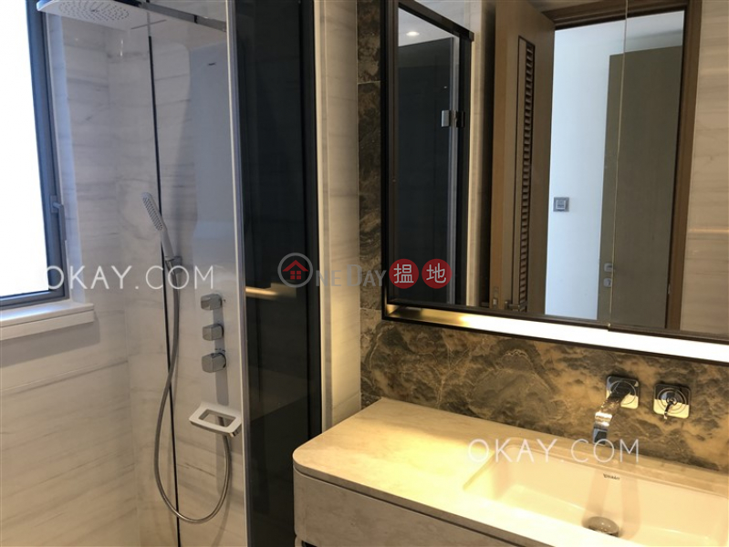 My Central, Middle Residential, Rental Listings, HK$ 65,000/ month