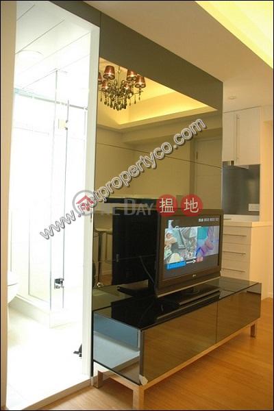 利華大廈-低層住宅出租樓盤-HK$ 19,000/ 月