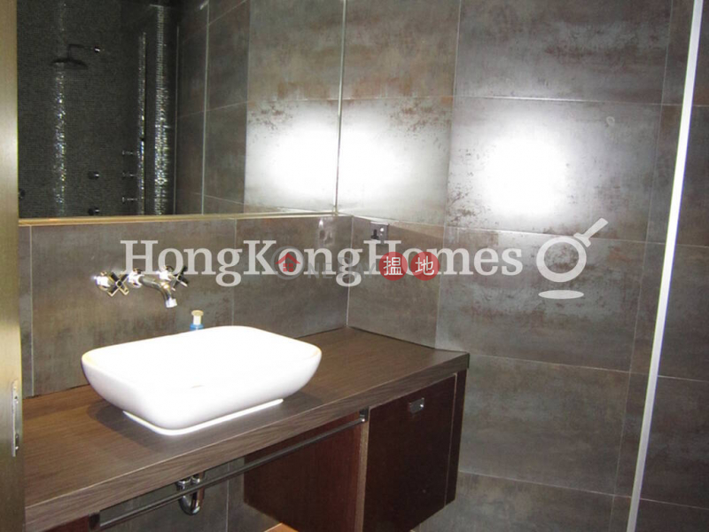 1 Bed Unit for Rent at Full View Court, Full View Court 富威閣 Rental Listings | Wan Chai District (Proway-LID32671R)