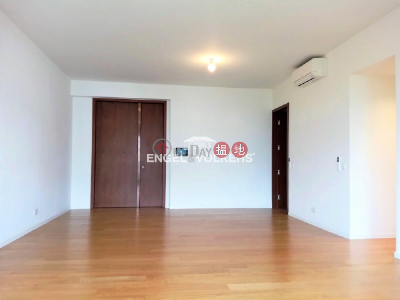 HK$ 62,000/ month | Dunbar Place, Kowloon City, 3 Bedroom Family Flat for Rent in Ho Man Tin
