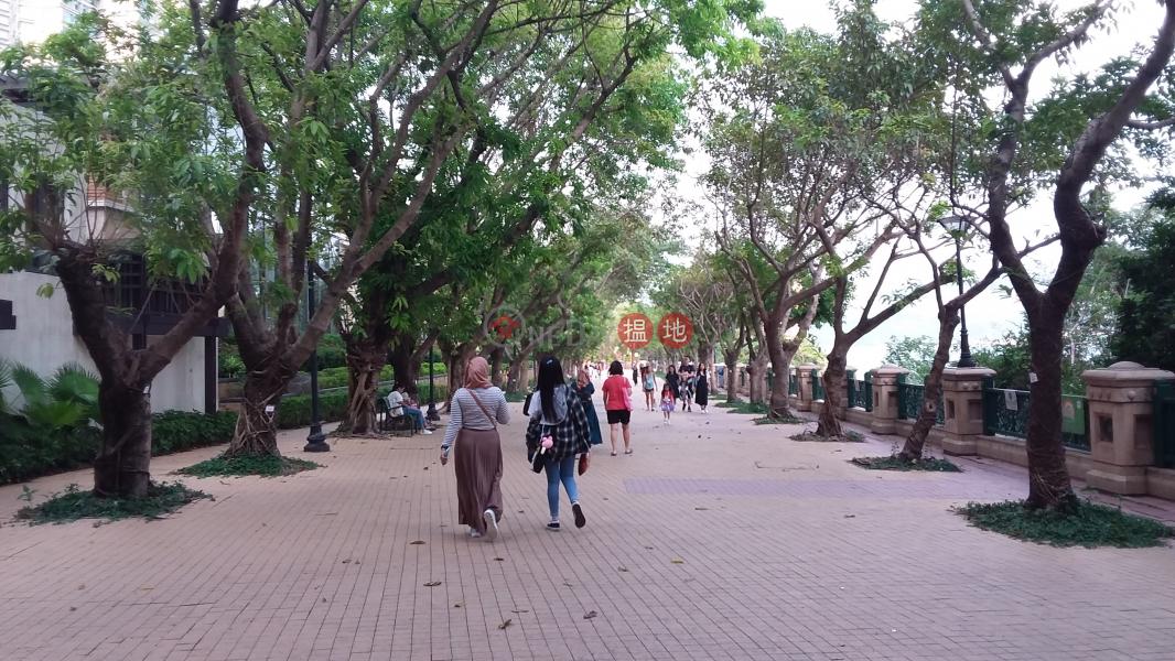 珀麗灣 (Park Island) 馬灣|搵地(OneDay)(5)