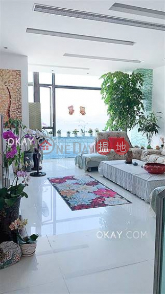 House 1 Scenic View Villa Unknown, Residential | Sales Listings HK$ 65M