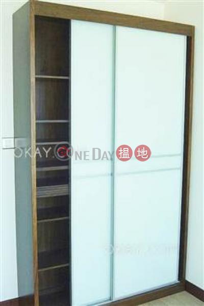 The Legend Block 3-5 | High, Residential | Sales Listings HK$ 58M