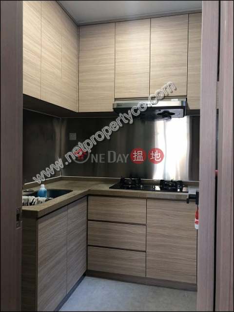 2-bedroom flat for lease in Causeway Bay|Wan Chai DistrictBay View Mansion(Bay View Mansion)Rental Listings (A067923)_0