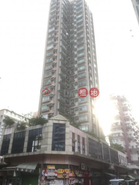 Po Yuen Mansion (Po Yuen Mansion) Hung Hom|搵地(OneDay)(1)