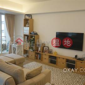 2房2廁,極高層,露台《意廬出售單位》|意廬(Igloo Residence)出售樓盤 (OKAY-S218829)_3