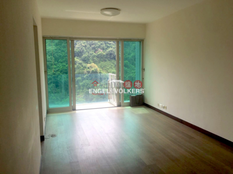 3 Bedroom Family Flat for Sale in Tai Hang | The Legend Block 3-5 名門 3-5座 Sales Listings