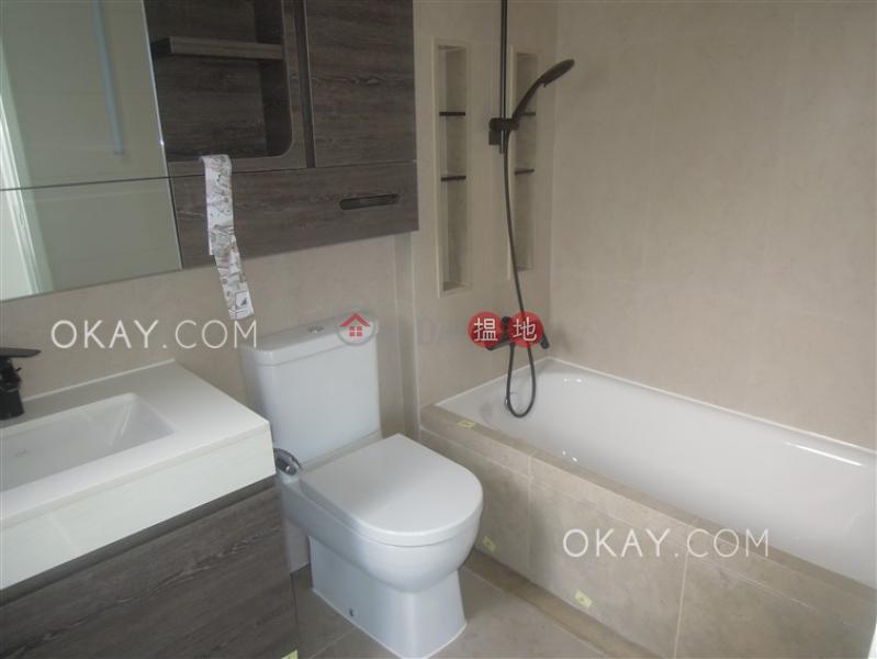 2房2廁,極高層,海景,露台《瑧璈出租單位》|瑧璈(Bohemian House)出租樓盤 (OKAY-R305877)