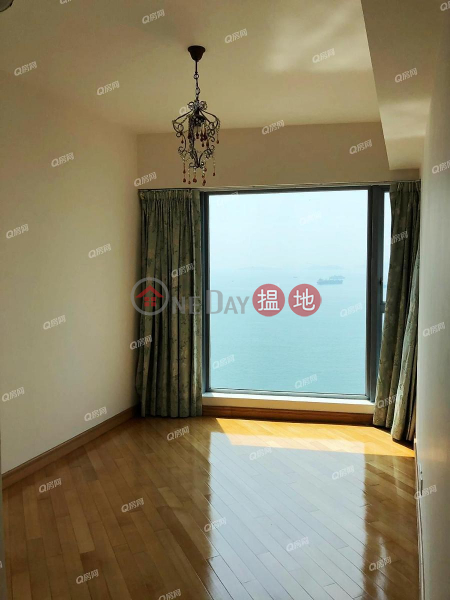 Phase 1 Residence Bel-Air | 2 bedroom High Floor Flat for Rent | Phase 1 Residence Bel-Air 貝沙灣1期 Rental Listings