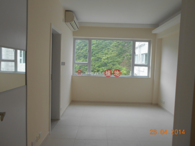 3 Bedroom Family Flat for Rent in Repulse Bay | Repulse Bay Garden 淺水灣麗景園 Rental Listings