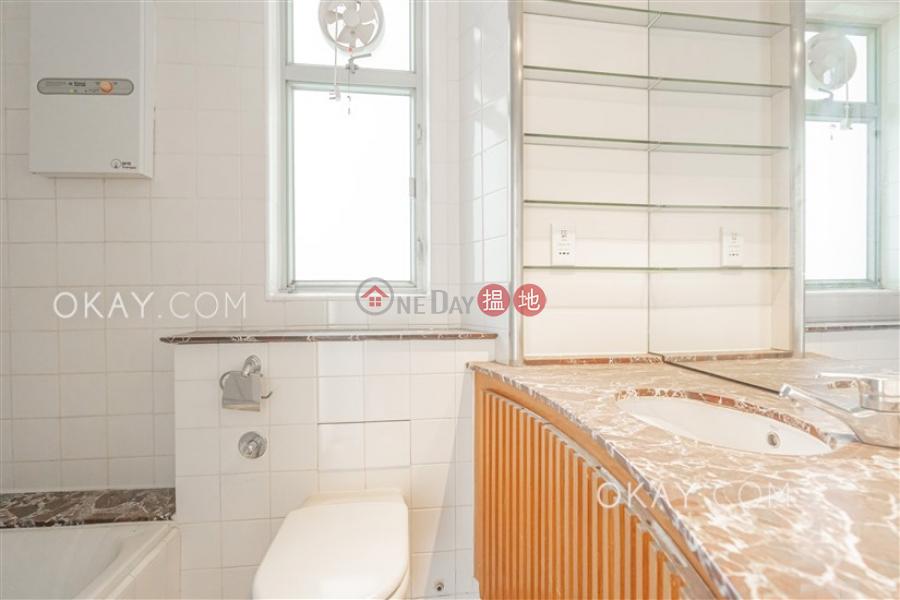 香港搵樓|租樓|二手盤|買樓| 搵地 | 住宅-出租樓盤4房2廁,實用率高,連車位,露台《The Rozlyn出租單位》
