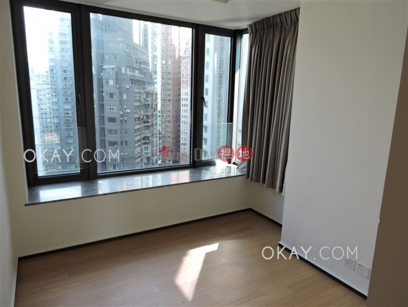 Arezzo High Residential Rental Listings HK$ 56,000/ month